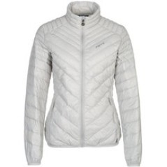 Piumino donna Gander Light Down