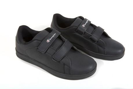 scarpe puma uomo velcro