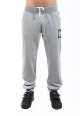 Pantalone Uomo All American grigio