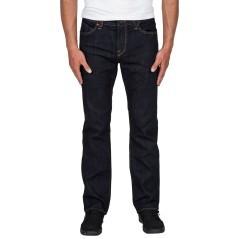 Jeans Uomo Solver Denim blu