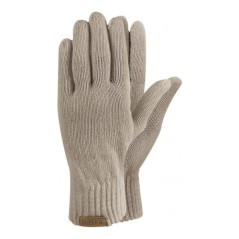 Guanti Donna Milano Glove