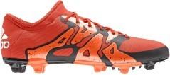 Scarpe Calcio X 15.2 FG/AG Adidas dx