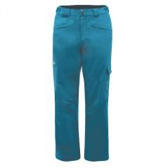 Pantalone Uomo Stand In Awe azzurro