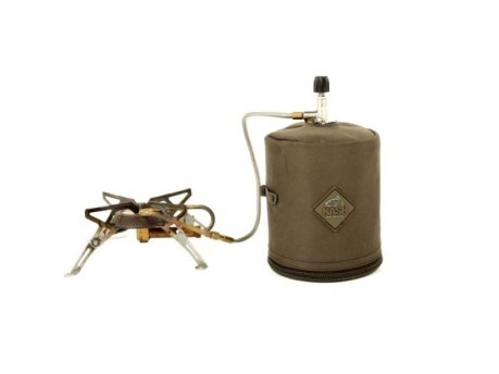 Gas Canister Pouch Large
