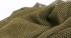 Net Mesh Green 42 inch