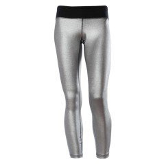 Pants Women's 7/8 gray