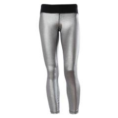 Pantalone Donna 7/8 grigio