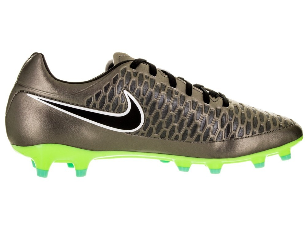 vendita di liquidazione qualità affidabile store Dettagli su Scarpe Calcio Nike Magista Onda FG Nike