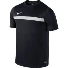Maglia Calcio Uomo Nike Academy Training 1