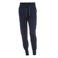 Pantalone Donna Spice
