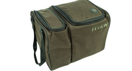Borsa H-Gun Cool Bait Bag