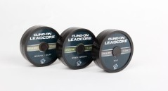 Cling On Leadcore 7m Silt