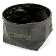 Scope Black OPS Refresh Water Bucket