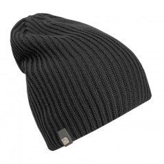 Cappello uomo B Long