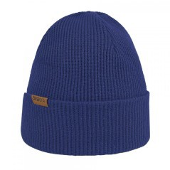 Cappello Milano Beanie Cachemire beige