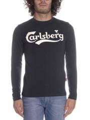 T-shirt calsberg