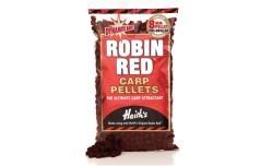 Pellet Robin Red Carp