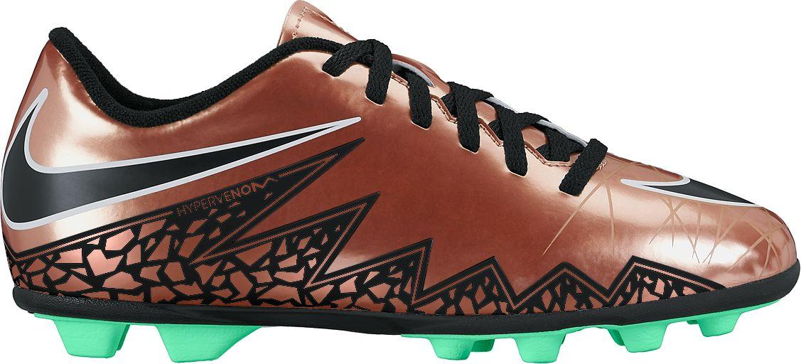 scarpe bimbo calcio nike