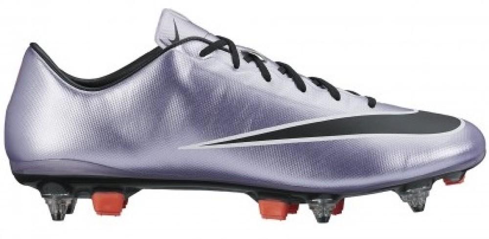 scarpe calcio nike sg pro