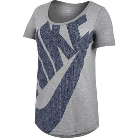 t shirt donna nike