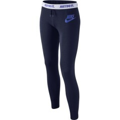 Leggings Niña De Rally