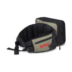 Borsa Hybrid Hip Pack Rap
