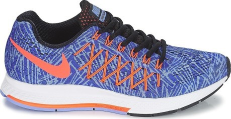 chaussures de séparation 13803 f0c52 Ladies Running Shoes Pegasus 32 Print