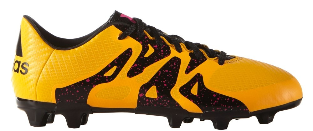 scarpe adidas x ragazzo