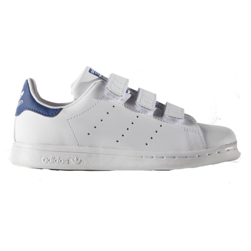 adidas donna scarpe velcro