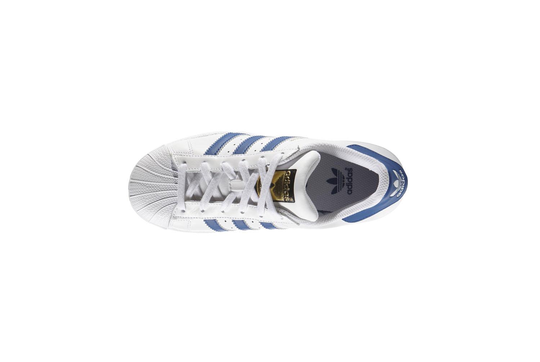 scarpe adidas originals bambino