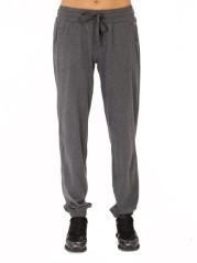 Pantalone Donna Jersey grigio