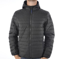 Men's jacket York black
