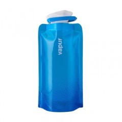 Anti- Bottle Shades azzurro