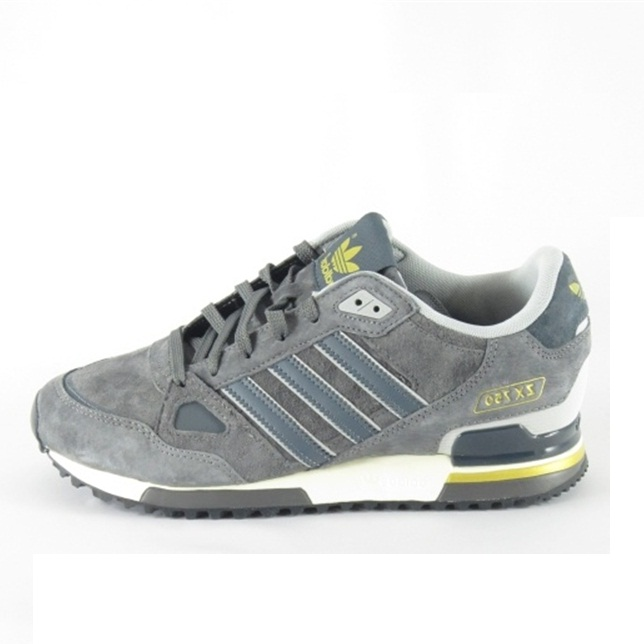 the best attitude 46537 3e500 adidas zx 750 femminili