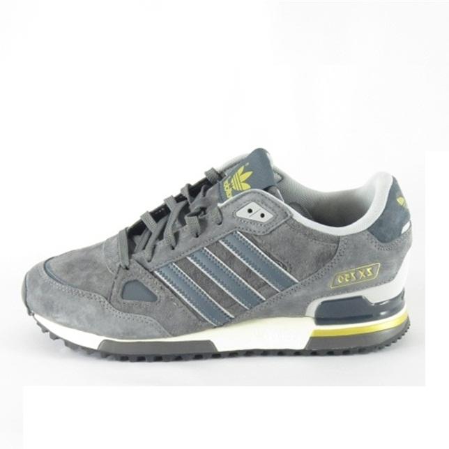 scarpe adidas zx uomo