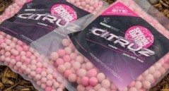Boilies Citruz Special Edition 15 mm
