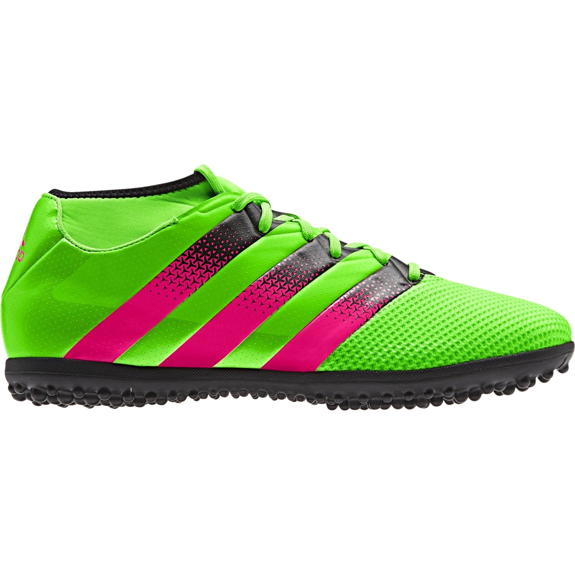 Scarpe Calcetto Adidas Ace 16.3 Primemesh TF