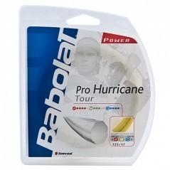 Corda monofilamento Babolat Pro Hurricane Tour