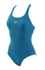 Costume intero donna Maltosys one piece