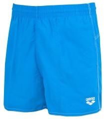 Costume Uomo Bywax Short blu