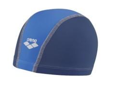 Cuffia Bambino Unix Licra azzurro-blu