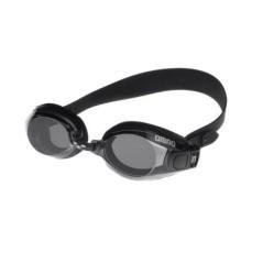 Occhialini Zoom Neoprene blu