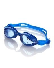 Occhiali Piscina Sprint azzurro bianco