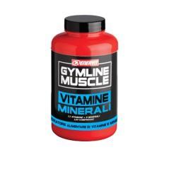 Vitamine Minerali Gymline Muscle
