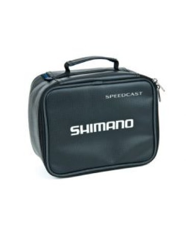 Surf Accessory Case