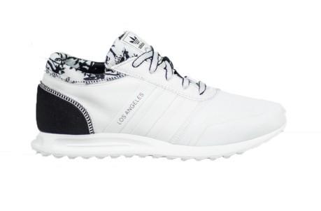 adidas Los Angeles Scarpe Low Top, Bambine: Adidas Originals