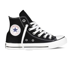 Shoes All Star High white
