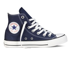 Scarpe All Star High bianco