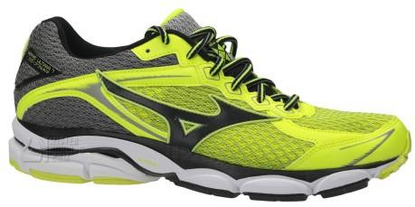 mizuno scarpe running a3 Online   Fino a 53% OFF Scontate 0ab9ed97073