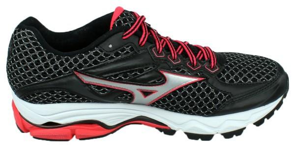 4478842e2c7b scarpe running a3 mizuno Online > Fino a 62% OFF Scontate